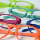 S'attaquer au marché des emmétropes en prenant soin de leur santé visuelle