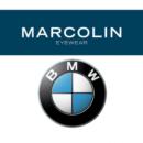 Une nouvelle griffe dans le portefeuille de Marcolin Group