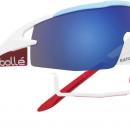 Bollé: des solaires en édition spéciale pour les amateurs de cyclisme