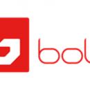 Bollé présente sa nouvelle identité visuelle