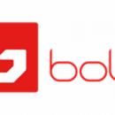 Bollé signe une collaboration avec l'un des meilleurs skieurs au monde