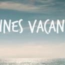 La rédaction d'Acuité prend des vacances jusqu'au lundi 19 août