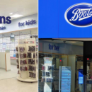 La crise sanitaire va entraîner la fermeture de 48 magasins d'optique de la 1ère chaîne britannique