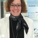 Anne-Gwendeline Bourgeois devient directeur réseau d'Audio 2000