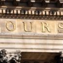 Groupe Afflelou: son introduction en Bourse suspendue
