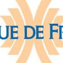 Banque de France: résultats de l'activité optique à fin janvier 2016