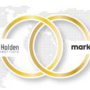 Partenariat stratégique entre l'institut Brien Holden et Mark'ennovy