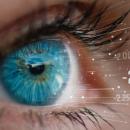 Ava: Essilor exploite les possibilités de la réfraction au 100e dans un nouveau concept global