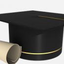 BTS OL 2020: les résultats école par école sur Acuité