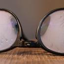 Un accessoire normand pour éviter la buée sur les lunettes