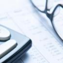 Votre fiche de paie va changer… A quoi va-t-elle ressembler?