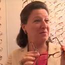 100% Santé: Quand Agnès Buzyn communique sur la réforme dans un magasin d'optique