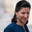 Agnès Buzyn quitte le gouvernement… Un nouveau ministre de la Santé a été nommé
