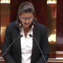 Refonte de la filière visuelle: Agnès Buzyn annonce un nouveau décret dans les prochains mois
