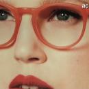 TV Reportage Mido 2013: Couleurs et romantisme au rendez-vous pour Cacharel