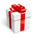 Des cadeaux aux salariés exonérés de cotisations