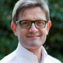 Astigmatisme: Lentilles souples vs lunettes