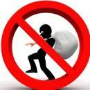 Cambriolage d'opticien: 9 mois fermes pour des voleurs ivres