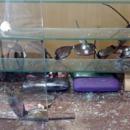 Jusqu'à 15 mois de prison ferme pour des cambrioleurs d'opticiens