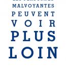 Déficience visuelle: 1 Français sur 3 bientôt concerné