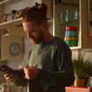 Atol change d'identité sonore et lance sa nouvelle campagne. Découvrez les spots sur Acuité