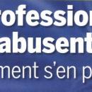 Opticiens, assureurs, e-commerçants : « les professions qui abusent », selon Capital