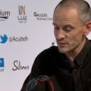 Débat TV Silmo 2014: Quoi de neuf en … Equipement de sport?