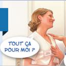 Carte Blanche rejoint par la Mutuelle Nationale des Hospitaliers (MNH)