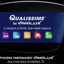 Qualissime by Varilux: les spots TV et radio en avant-première!