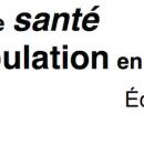 Il y a encore beaucoup à faire pour la santé visuelle des Français!