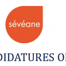 Réseaux de soins : l'appel à candidatures Sévéane ouvrira le 6 octobre