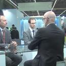 Débat TV Silmo 2015: Quelles nouvelles délégations de tâches pour les opticiens?