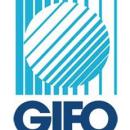 """Le Gifo """"se félicite que les pouvoirs publics commencent à prendre en considération la santé visuelle des Français"""""""