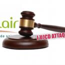 """Santéclair: les chirurgiens-dentistes libéraux demandent à la justice """"la dissolution"""" de la plateforme"""