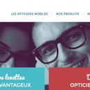 """Les Opticiens Mobiles, nouveau réseau collaboratif à domicile, entend recruter """"400 opticiens d'ici fin 2016''"""