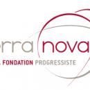 Repenser le rôle et la régulation des complémentaires santé, la proposition de Terra Nova
