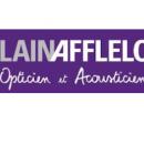 Accélération du développement du groupe Alain Afflelou dans l'audio