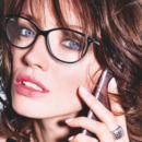 Avec Mauboussin, ADCL lance « une collection de luxe, accessible à toutes les femmes »