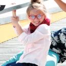 Julbo séduit les enfants de 3 à 10 ans avec les nouveaux modèles Heroes