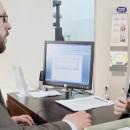 Le « contrôle des Ocam » pointé du doigt dans une vidéo de la Fnof