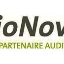 Amplifon continue son développement en France