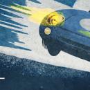 26e Tour Auto Optic 2000: Passion automobile et santé visuelle se rejoignent sur un parcours inédit!