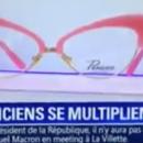 """Reportage BFM TV: Le Rof demande que cesse """"la diffusion de propos erronés et mensongers sur les opticiens"""""""