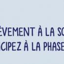 Impôts: Participez à la phase de test du prélèvement à la source