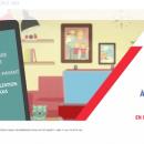 Axa étend ses services de télémédecine à l'ophtalmologie