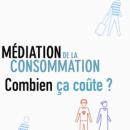 [Vidéo] Médiation de la consommation: Combien ça coûte?
