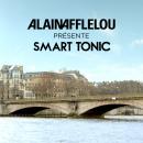Sharon Stone et Alain Afflelou de retour en TV avec Smart Tonic. Le spot en avant-première sur Acuité!