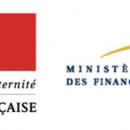 Le ministère de l'Economie alerte sur les offres bancaires frauduleuses