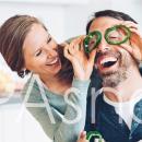 Rendez-vous lors des Journées de la vision pour sensibiliser les Français à leur santé visuelle