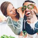 Un peu plus de 2 millions de Français n'ont jamais fait contrôler leur vue